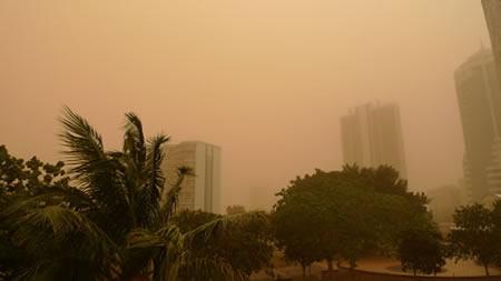 20090923-duststorm.jpg